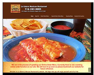 La-Galera-Mexican-Restaurant