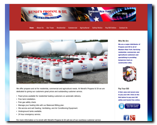 Wendts-Propane-and-Oil