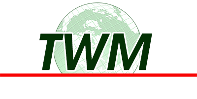 Trans Web Marketing